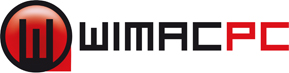 Logo WiMacPc