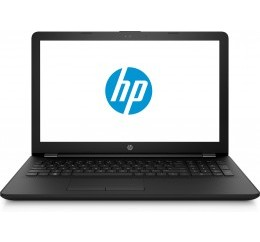 HP 15-BS000NS N3060/500GB/4GB/HD400/15.6/W10
