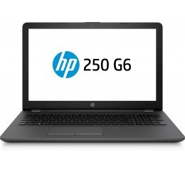 "HP 250 G6 I3-6006U/500GB/4GB/HD520/15.6""/W10"