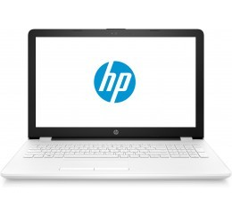 "HP 15-BS006NS I3-6006U/500GB/4GB/HD520/15.6""/W10"