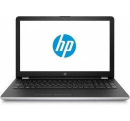 "HP 15-BS022NS I7-7500U/1TB/8GB/R530 2GB/15.6""/W10"