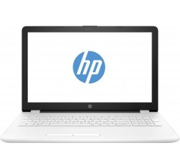 "HP 15-BS092NS CELERON N3060/500GB/8GB/HD400/15.6""/W10"