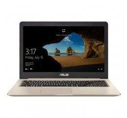 "ASUS VIVOBOOK PRO N580GD-E4189T I7-8750H/1TB+16GB OPTANE/8GB DDR4/GTX 1050/15.6"" FHD/WINDOWS 10 HOME"