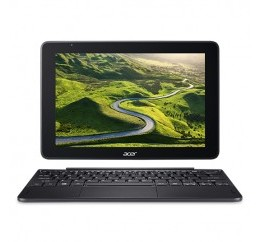 "ACER ONE 10 S1003-18U0 INTEL ATOM X5-Z8300/32GB FLASH/2GB DDR3/10.1"" TACTIL/WINDOWS 10 HOME"