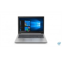 "LENOVO IDEAPAD 330 I5-8250U/256GB SSD/8GB DDR4/AMD RADEON 530/15.6""/WINDOWS 10 HOME"