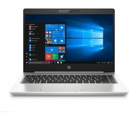 "HP PROBOOK 440 G6 I7-8565U/512GB SSD/16GB DDR4/HD620/14""/WINDOWS 10 PRO"