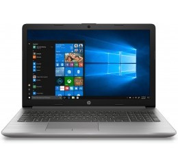 "HP 250 G7 I5-8265U/256GB SSD/8GB DDR4/15.6""/WINDOWS 10 HOME"