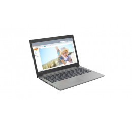 "LENOVO IDEAPAD 330 AMD A4-9125/500GB/4GB DDR4/15.6""/WINDOWS 10 HOME"