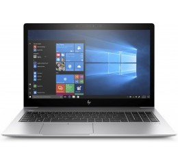 "HP ELITEBOOK 850 G5 I5-8250U/256GB SSD/8GB DDR4/15.6"" FHD/WINDOWS 10 PRO"