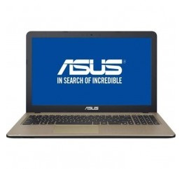 "ASUS NOTEBOOK INTEL CELERON N3350/128GB SSD/4GB/15.6""/WINDOWS 10 HOME"