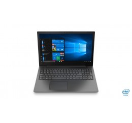 "LENOVO V130-15IKB INTEL CELERON N3867U/256GB SSD/4GB/15.6""/WINDOWS 10 HOME"