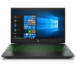 "HP PAVILION 15-CX0002NS I5-8300H/256GB SSD/8GB DDR4/GTX 1050/15.6"" FHD/WINDOWS 10 HOME"